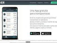 Wtransnet lança plataforma para transporte regional