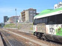 Comboios espanhóis podem chegar à CP no início de 2019