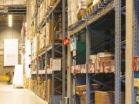 ISEG relança Pós-Graduação em Retail Management and Logistics