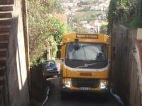 Horários do Funchal receberão 55 milhões em 12 anos