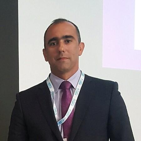 Pedro Galveia