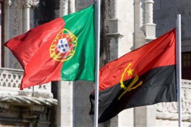 Angola já pagou a dívida à TAP