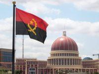 Angola adia IVA para Julho de 2019