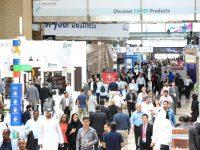 AIDA leva empresários à América Latina, Caribe e EAU