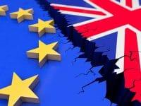 """Crédito para Brexit """"disponível na próxima semana"""""""