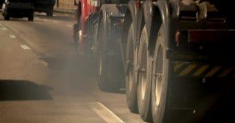 ACEA pede mudanças para reduzir emissões