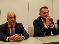 Alpega promete manter estratégia da Wtransnet