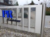 Fraude com contentores lesa 80 mil na Alemanha