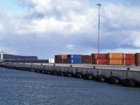 Federação de portuários denuncia Operterceira