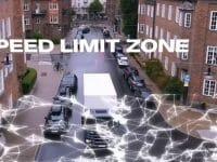 Scania Zone ajuda a cumprir as regras