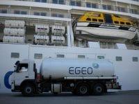ESPO saúda decisão do PE sobre resíduos