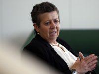 Ministra do Mar quer menos precários em Setúbal