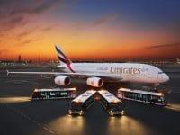 Caetanobus vende 128 Cobus à Emirates
