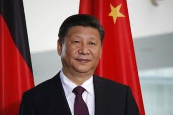 China promete aumentar importações