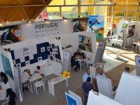 AEP regressou a Havana com 42 empresas