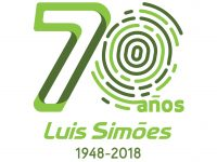 Luís Simões comemora 70 anos a crescer