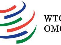 OMC: Custos de contexto triplicam custos das exportações