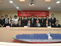 Wan Hai Lines encomenda 20 porta-contentores
