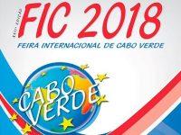 PORTUGAL LOGISTICS na FIC de Cabo Verde