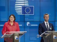 UE chega a acordo sobre Pacote da Mobilidade