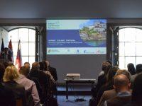 Business2Sea reuniu 600 participantes no Porto