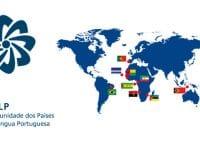 Exportadores da CPLP querem livre circulação e pauta aduaneira comum