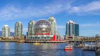 NERSANT lança guia para o Canadá