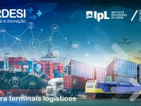 Fordesi investe um milhão em IoT para terminais logísticos