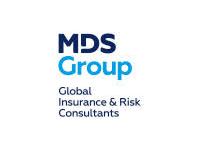 MDS analisa riscos de mercados das missões CCIP