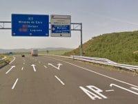 Espanha acabou com a primeira portagem em auto-estradas