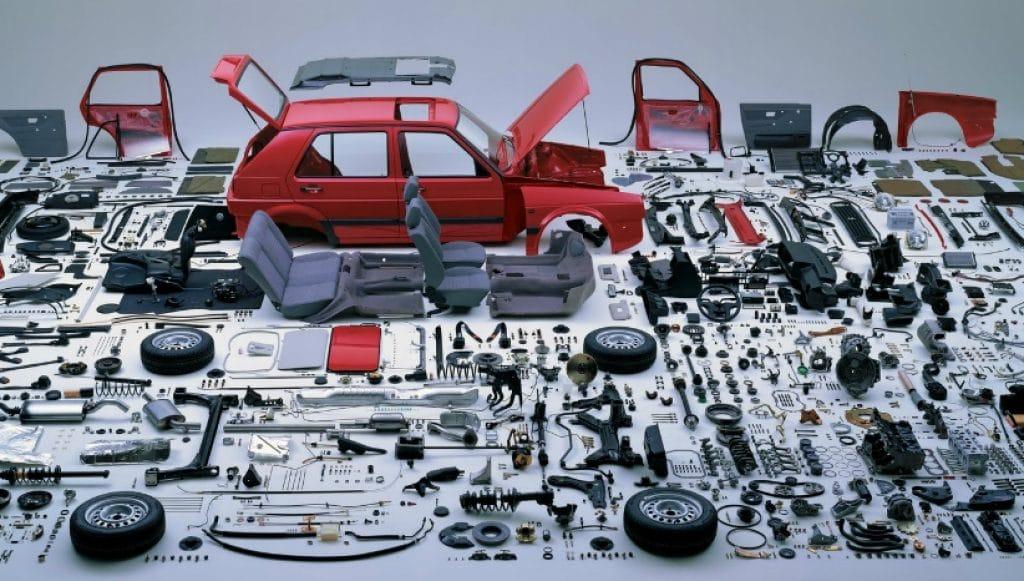 AFIA vê ameaças ao crescimento da indústria de componentes