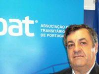 Nabo Martins preside ao Instituto Marítimo da CLECAT