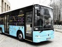 Concurso de transportes na AMP… adiado