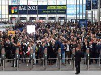 AEP inaugura ano com deslocação à Alemanha