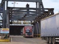 DFDS e Felixtowe renovam parceria por 15 anos