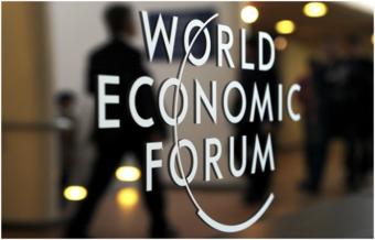 Falha dos mecanismos financeiros preocupa empresários portugueses