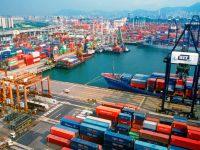 Concorrência investiga aliança dos terminais de Hong Kong