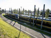 PNI 2030 prevê 800 milhões para os transportes na AMP