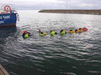 Setúbal acolhe formação em salvamento e sobrevivência no mar