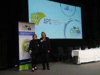 APS ganha Rótulo Europeu de Responsabilidade Social