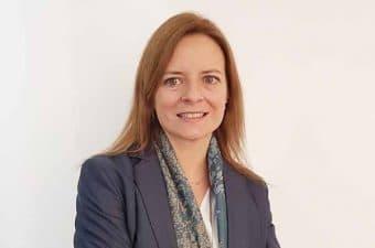 COSEC tem nova administradora-executiva