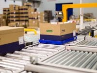 Rangel lança solução tecnológica para a indústria farmacêutica