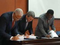 Transinsular lidera transporte inter-ilhas em Cabo Verde