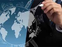 AICEP: exportações vão continuar a aumentar
