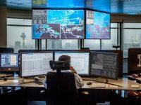 Roterdão utiliza IoT para gerir fluxo dos navios