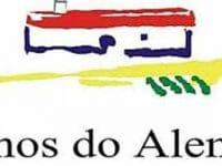 Vinhos do Alentejo promovem-se em Angola