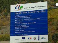 Itália adia decisão sobre AV Lyon-Turim