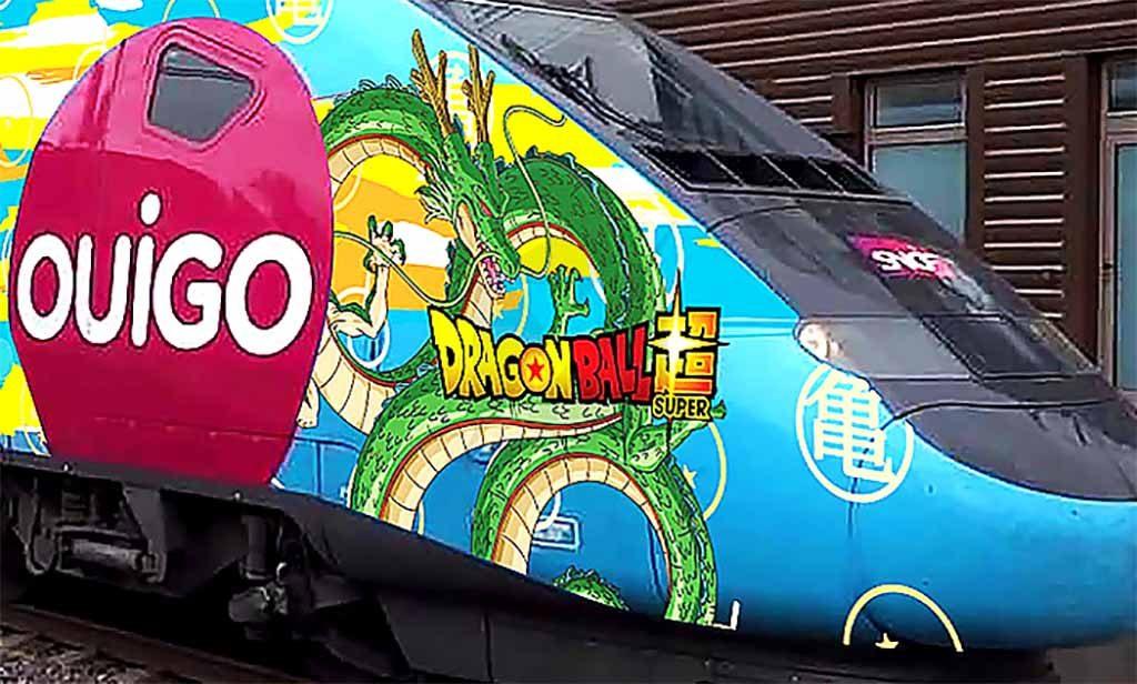 Alta Velocidade espanhola junta Renfe, SNCF e Trenitalia