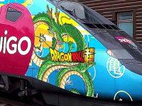 SNCF quer Alta Velocidade low cost em Espanha