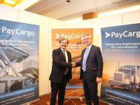 """IATA aposta em generalizar o """"PayPal"""" da carga"""